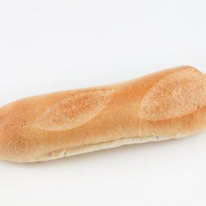 mini_baguette