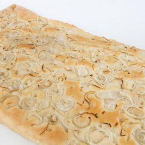 pizza_cipolle