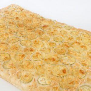 pizza_farcita_zucchine