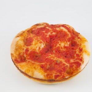 pizzetta_rossa